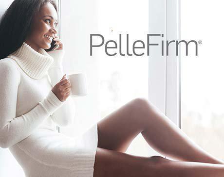 pellefirm1